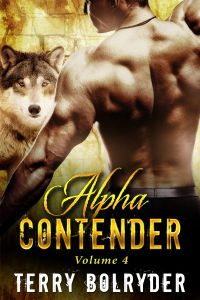 Alpha_Contender_4small