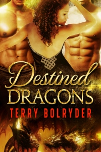 Destined-Dragons-Kindle