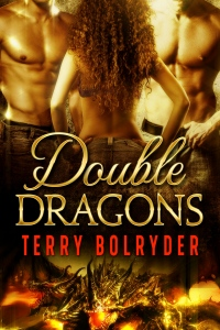 Double-Dragons-Kindle