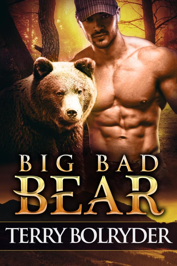 BigBadBear-Final2