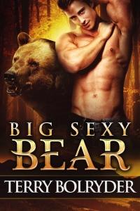 Big-Sexy-Bear-Kindle