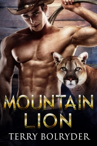 Mountain-Lion-Kindle