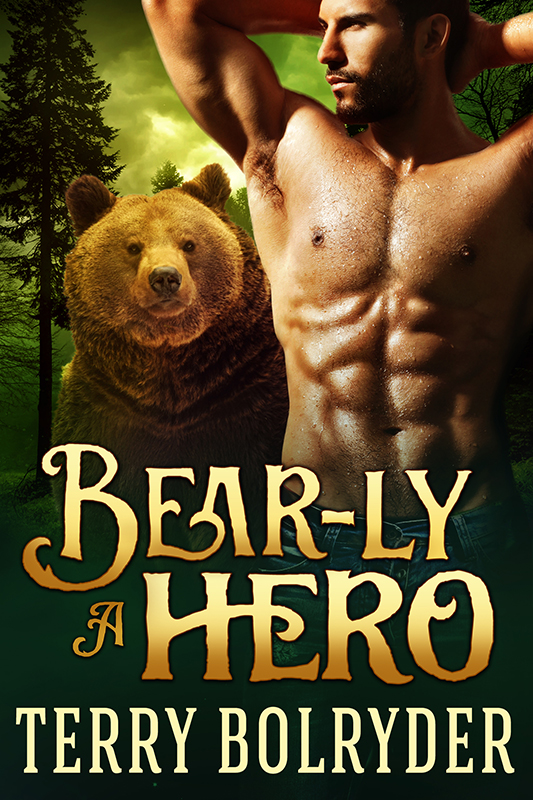BearlyAHero-Final-Small