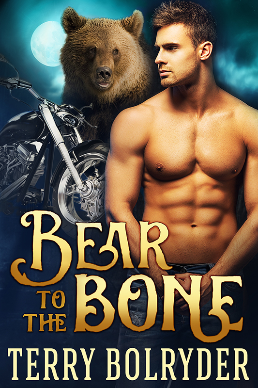 BearToTheBone-Final-Small.jpg