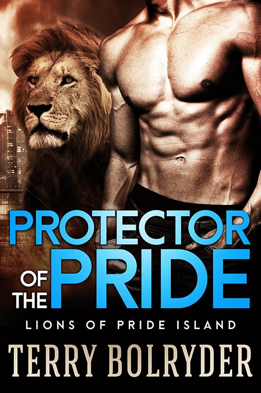 ProtectorOfThePride-Small.jpg